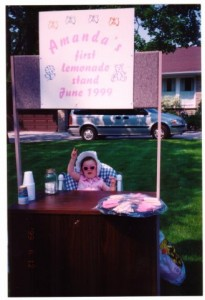 phoca_thumb_l_1st_lemonade_stand_1999