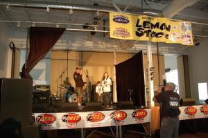 LemonStock with Danny copy