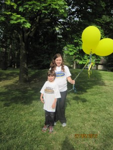 Lemonade Stand 2012 (83)
