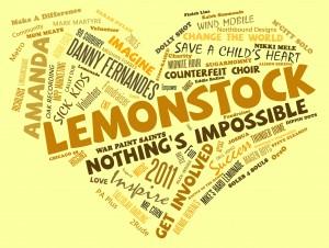 lemonstock_logo
