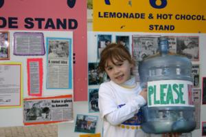 phoca_thumb_l_7th.-lemonade-stand-25861d