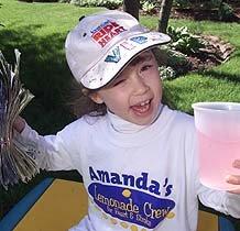 phoca_thumb_l_lemonade_stand_2004_59